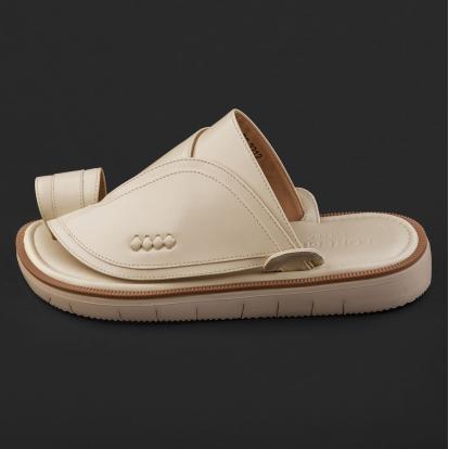 حذاء شرقي كلاسيكي سكري 2212