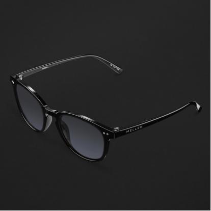 نظارة ميلر الشمسية BA-TUTCAR