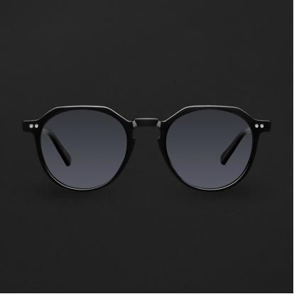 نظارة ميلر الشمسية CH-TUTCAR