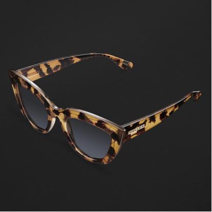 نظارة ميلر الشمسية KA-TIGCAR