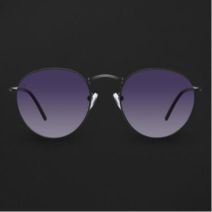 نظارة ميلر الشمسية Y-TUTPUR2