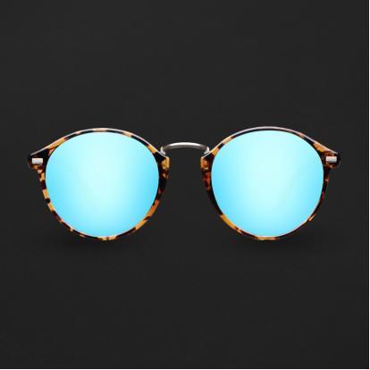 نظارة ميلر الشمسية N-TIGSKY