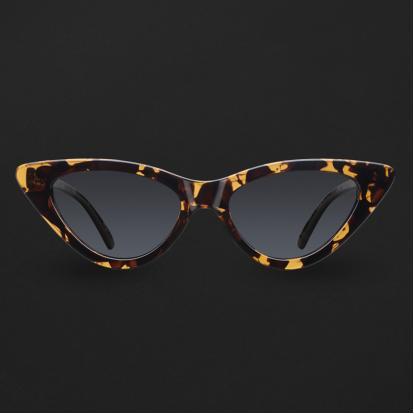 نظارة ميلر الشمسية W-TIGCAR
