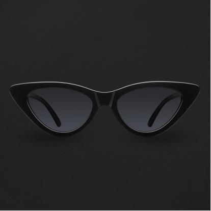 نظارة ميلر الشمسية W-TUTCAR