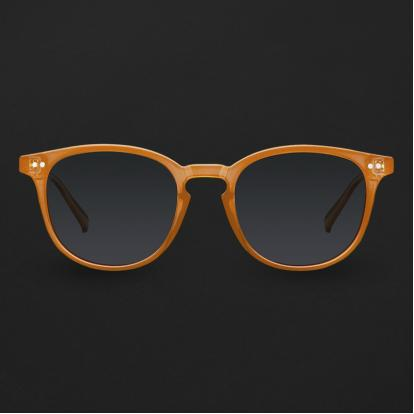 نظارة ميلر الشمسية BA-AMBCAR