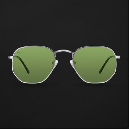 نظارة ميلر الشمسية E-SILOLI