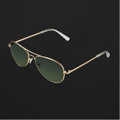 نظارة ميلر الشمسية AS-GOLDOLI