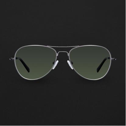 نظارة ميلر الشمسية AS-GREYOLI