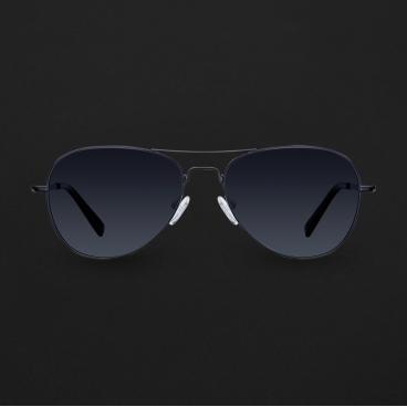 نظارة ميلر الشمسية AS-TUTCAR