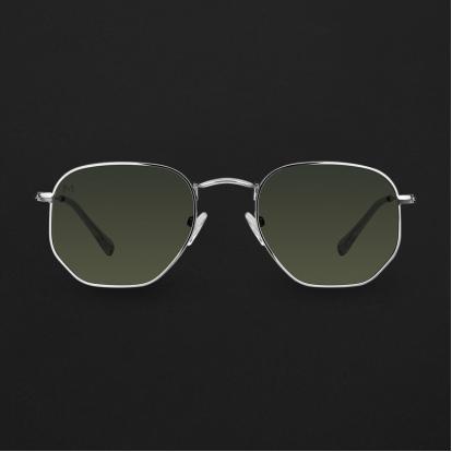 نظارة ميلر الشمسية E-SILOLI2