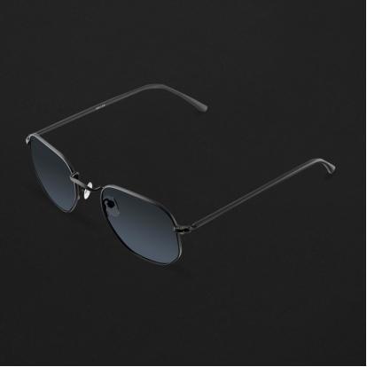 نظارة ميلر الشمسية E-TUTCAR2