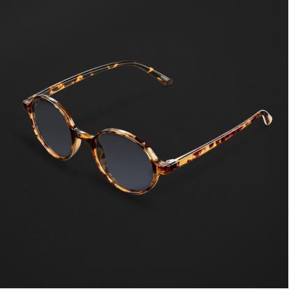 نظارة ميلر الشمسية KR-TIGCAR