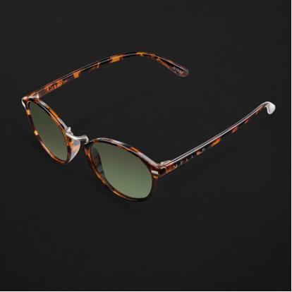 نظارة ميلر الشمسية N-TIGOLI