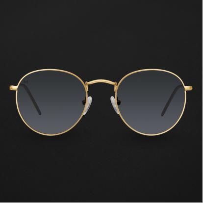 نظارة ميلر الشمسية Y-GOLDCAR