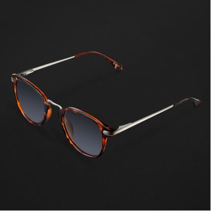 نظارة ميلر الشمسية BI-GLACAR