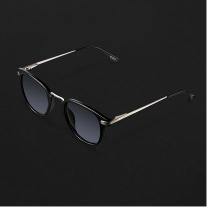نظارة ميلر الشمسية BI-TUTCAR