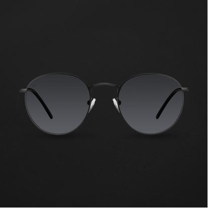 نظارة ميلر الشمسية Y-TUTCAR