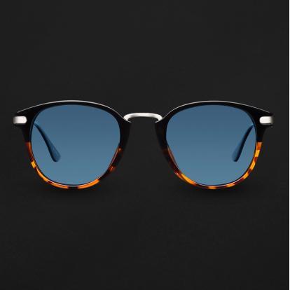 نظارة ميلر الشمسية BI-TUTTIGSEA