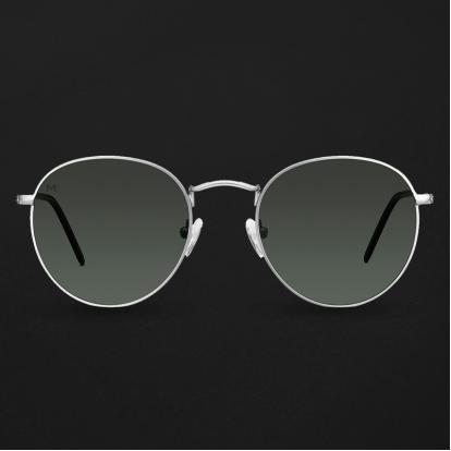 نظارة ميلر الشمسية Y-SILOLI