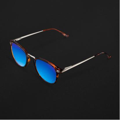 نظارة ميلر الشمسية BI-GLAMAR