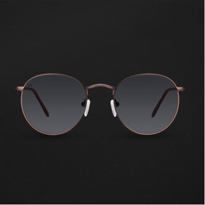 نظارة ميلر الشمسية Y-BROWNCAR