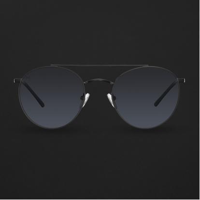 نظارة ميلر الشمسية H-TUTCAR