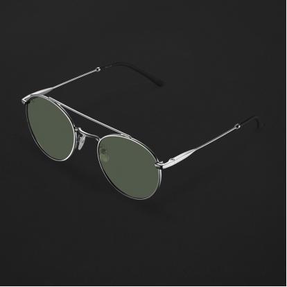 نظارة ميلر الشمسية H-SILOLI