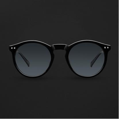 نظارة ميلر الشمسية K-TUTCAR