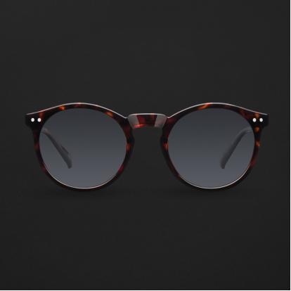 نظارة ميلر الشمسية K-GLACAR