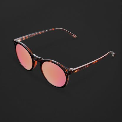 نظارة ميلر الشمسية K-GLAROS