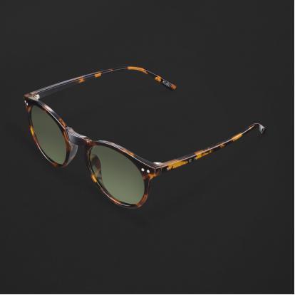 نظارة ميلر الشمسية K-TIGOLI