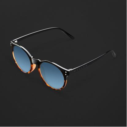 نظارة ميلر الشمسية K-TUTTIGSEA