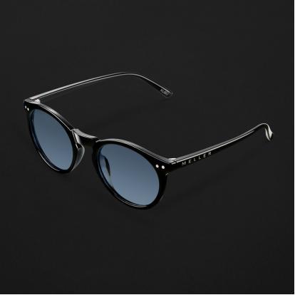 نظارة ميلر الشمسية K-TUTSEA