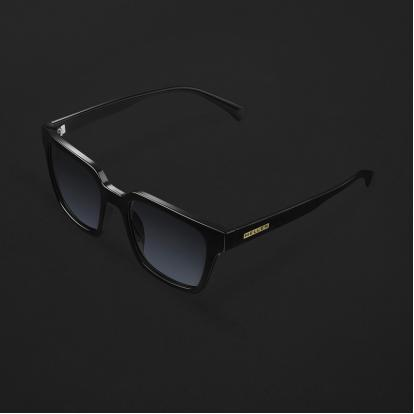 نظارة ميلر الشمسية MA-TUTCAR