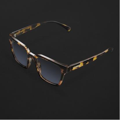 نظارة ميلر الشمسية MA-TIGCAR