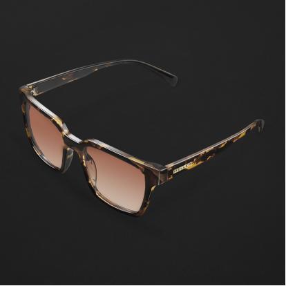 نظارة ميلر الشمسية MA-TIGSAND