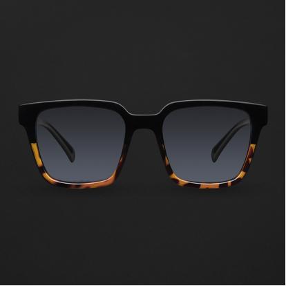 نظارة ميلر الشمسية MA-TUTTIGCAR