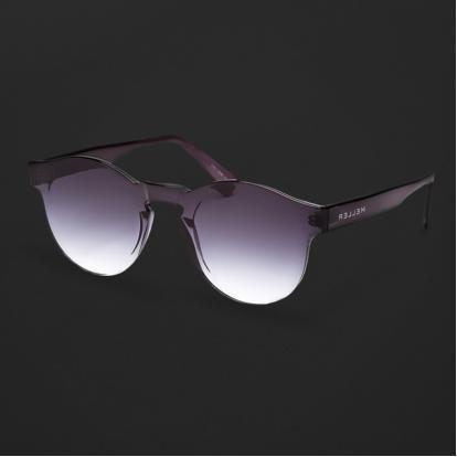 نظارة ميلر الشمسية NU-DARKBLACK