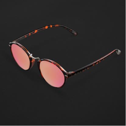 نظارة ميلر الشمسية N-GLAROS
