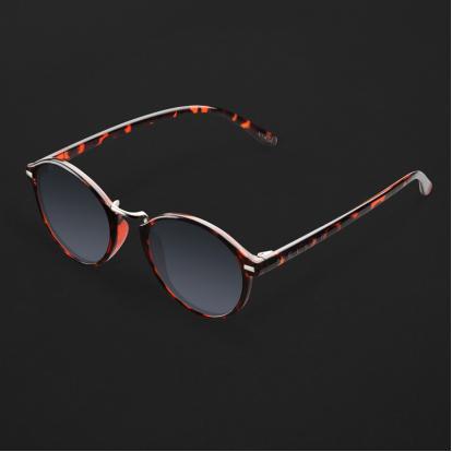 نظارة ميلر الشمسية N-GLACAR
