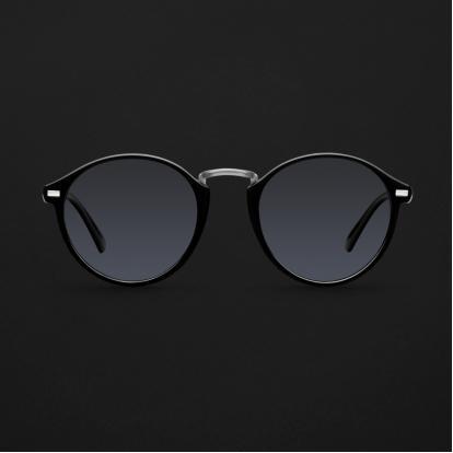 نظارة ميلر الشمسية N-TUTCAR