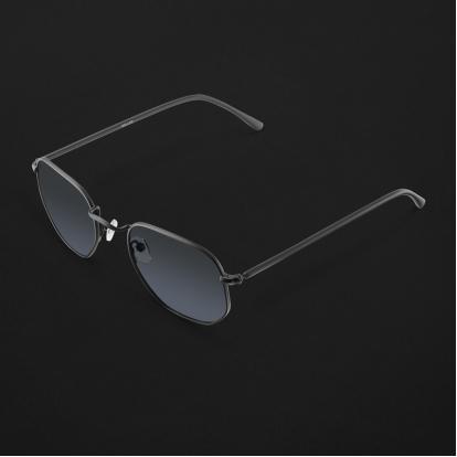نظارة ميلر الشمسية E-TUTCAR