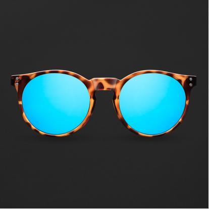 نظارة ميلر الشمسية K-TIGSKY