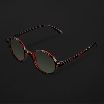 نظارة ميلر الشمسية KR-GLAOLI