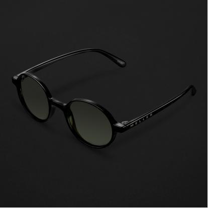 نظارة ميلر الشمسية KR-TUTOLI