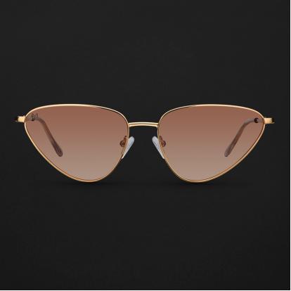 نظارة ميلر الشمسية L-GOLDKAKAO