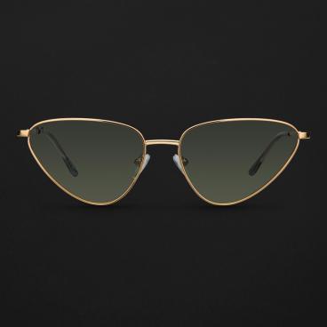 نظارة ميلر الشمسية L-GOLDOLI