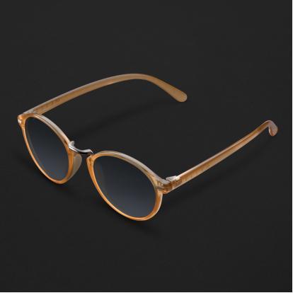 نظارة ميلر الشمسية N-AMBCAR