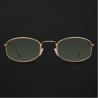 نظارة ميلر الشمسية S-GOLDOLI