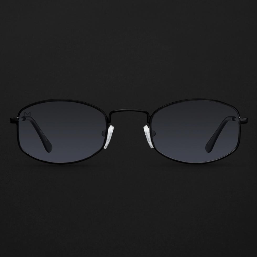 نظارة ميلر الشمسية S-TUTCAR
